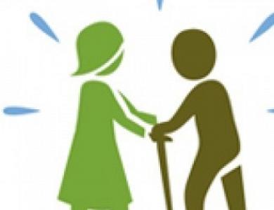 Jornadas de Envejecimiento Activo y Saludable.